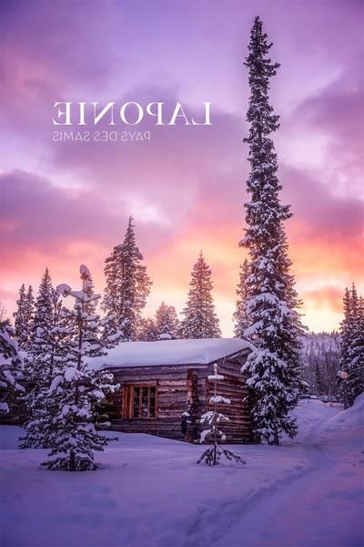 conseils de spécialistes Finlande, Voyage authentique au ...