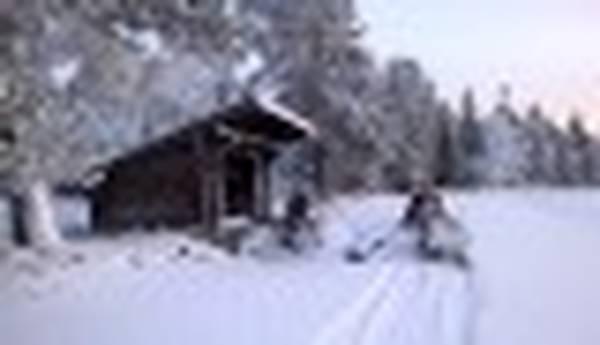 Comment s'habiller pour un voyage hivernal en Laponie [Conseils Voyages]