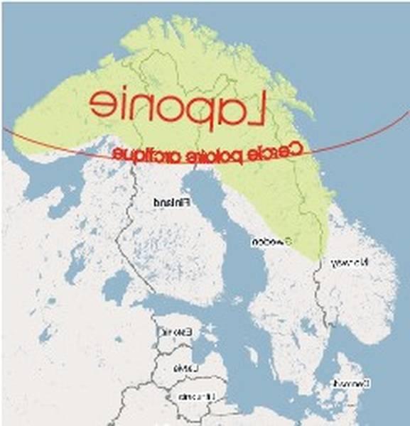 Idées et conseils voyage Laponie : nos articles et bons plans