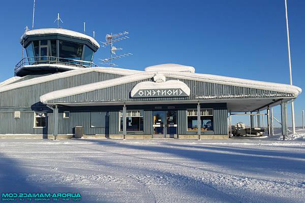 Que faire à Rovaniemi : le Top 10 des activités