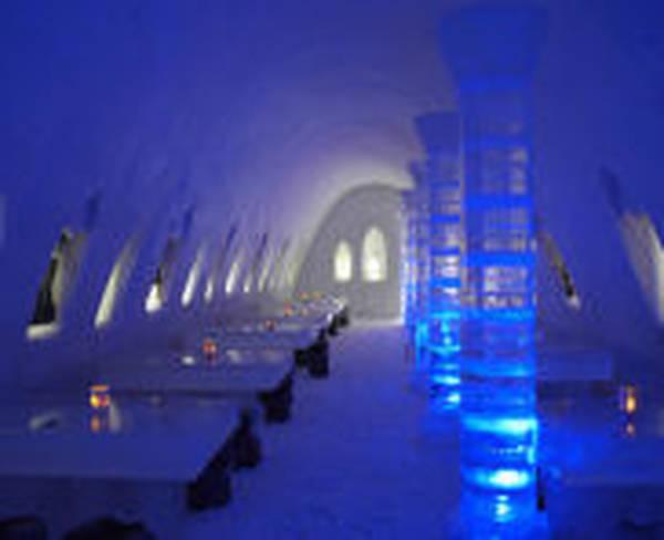 Voyage en Laponie : Que visiter, Que faire, Conseils, Avis