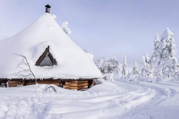 10 conseils pour votre voyage en Laponie - Blog