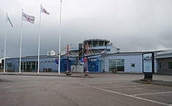 Organiser son voyage en Laponie - Pour kiffer